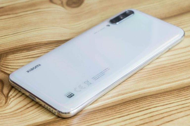 The Xiaomi Mi4 Exhausted at 37 Seconds on its First Day