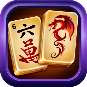These are the best mahjong games for your iPhone and iPad