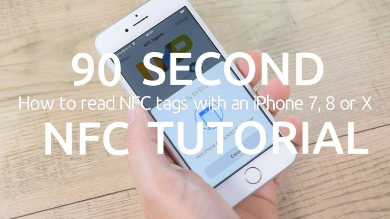 These are the hard tests your iPhone goes through before it is released