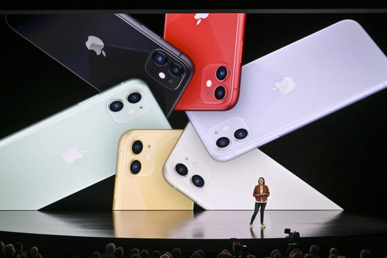 These are the new features that will make you want the iPhone XI