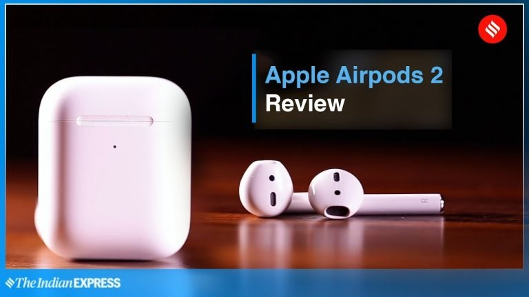 This fake AirPod 2 video has fooled many