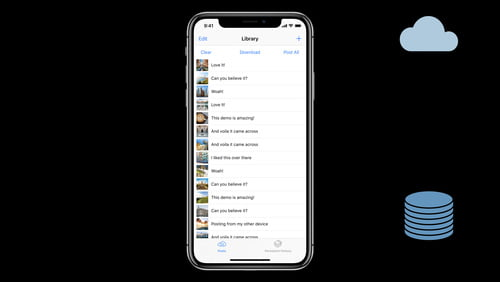 This iOS 12 concept solves the worst of iOS 11