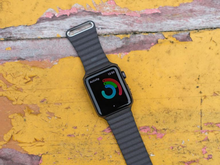 This is the only watch capable of dethroning the Apple Watch