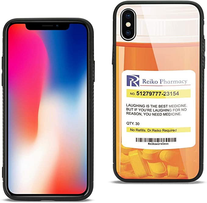 This is the real reason you want an iPhone X