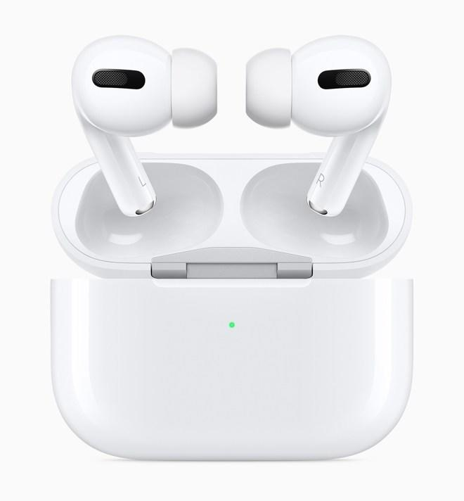 This is what the new AirPods will look like according to Ming-Chi Kuo