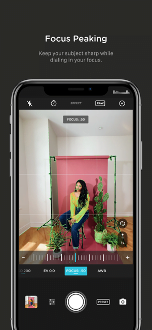 With iOS 11, your photos and videos take up half as much space with the same quality