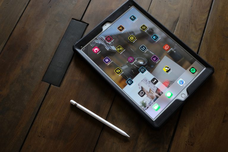 With this app you will be able to automate tasks on the iPhone and iPad