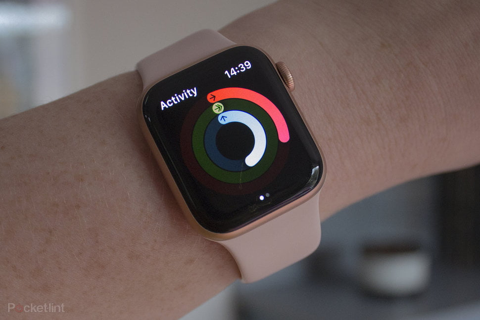 With this Apple Watch trick you will know if you are training well