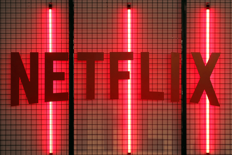 World's first case of Netflix addiction diagnosed in India
