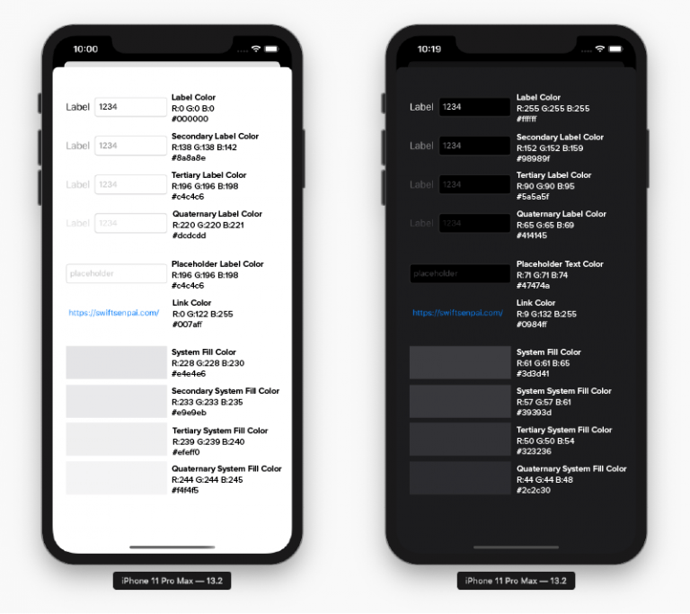 10 apps with real dark mode to save battery power on iPhone X and other tricks that take advantage of the OLED display