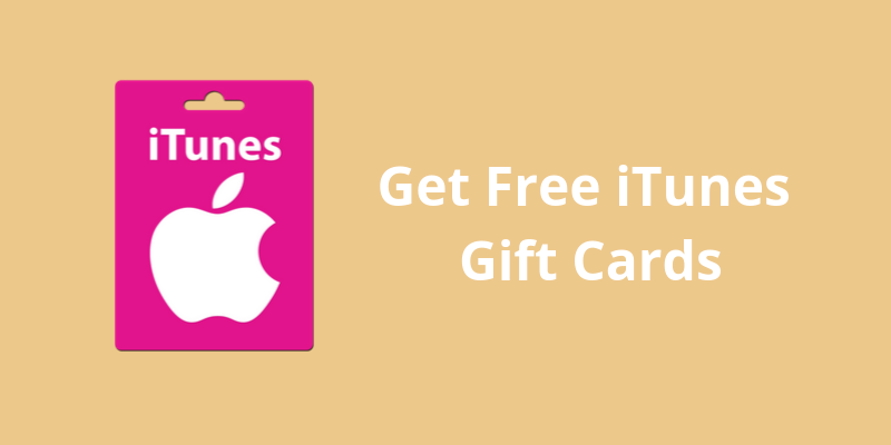 12 Days of iTunes Gifts Begin