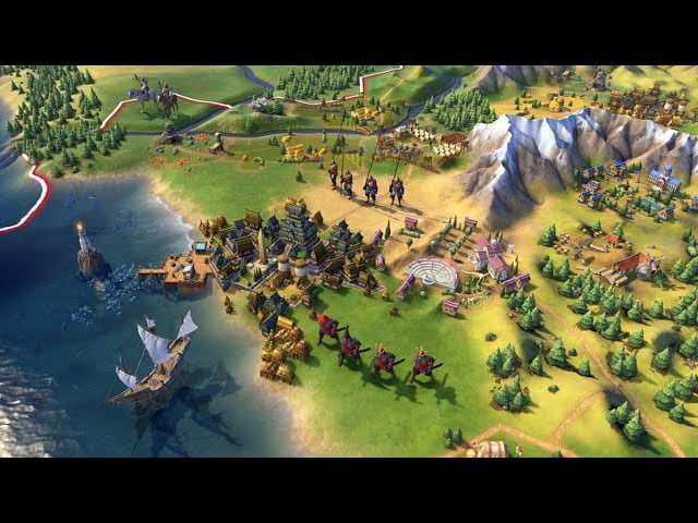 6 free, recommended iOS games for weekend fun