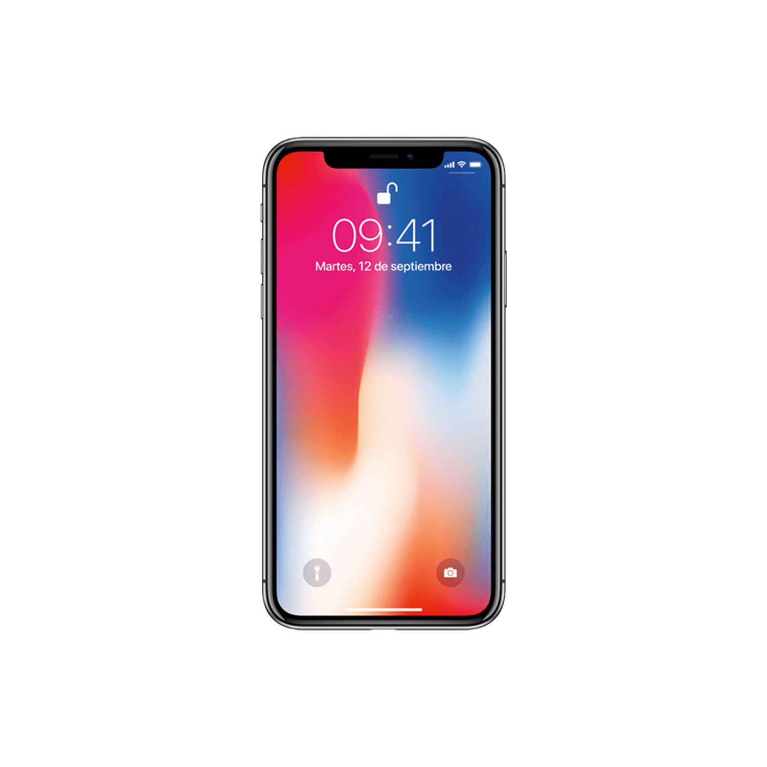 64GB iPhone 11 Pro for 1,069 euros, 44mm Apple Watch Series 5 GPS for 448 euros and iPad (2019) for 338 euros: Bargain Hunting