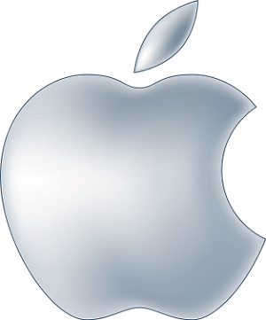 a false document claims to have details about Apple's plans