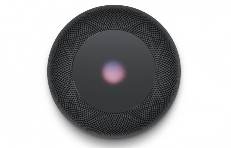 A HomePod with FaceID? That's what the Nikkei analysts think
