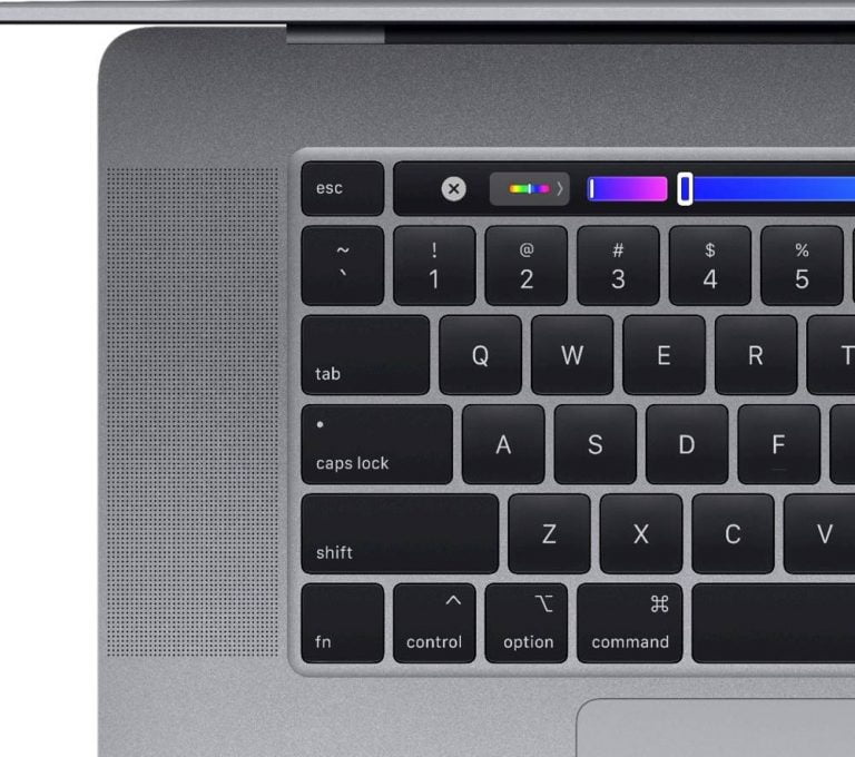 A new 12-inch MacBook and MacBook Pro with 32GB of RAM for this year