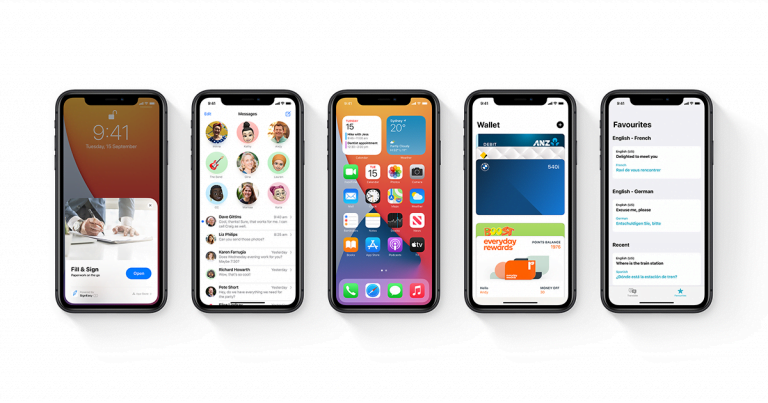 A new color for iPhone X to boost your sales, a report tests the possibility for tomorrow's event