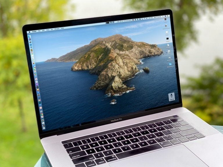 A second supplementary update for Catalina macOS has arrived, correcting more errors
