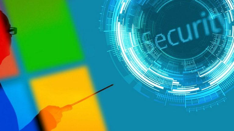 a tweet appears with the encryption key of the Secure Enclave chip