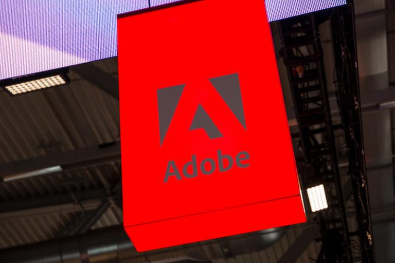 Adobe fixes several critical security flaws in Adobe Acrobat for Mac