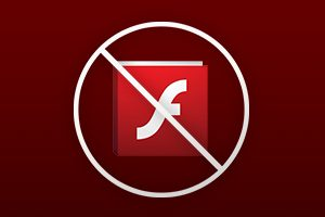Adobe launches Flash to HTML5 conversion tool to reach iOS-enabled devices