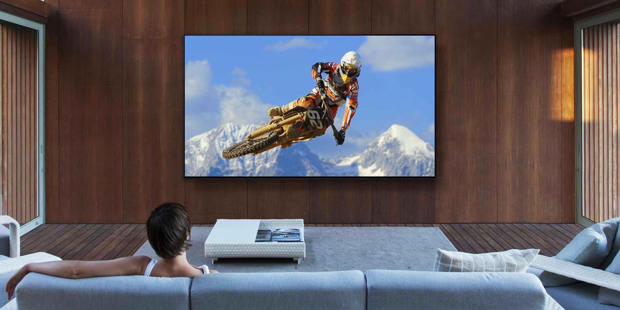AirPlay 2 and HomeKit begin to reach Sony's first TVs