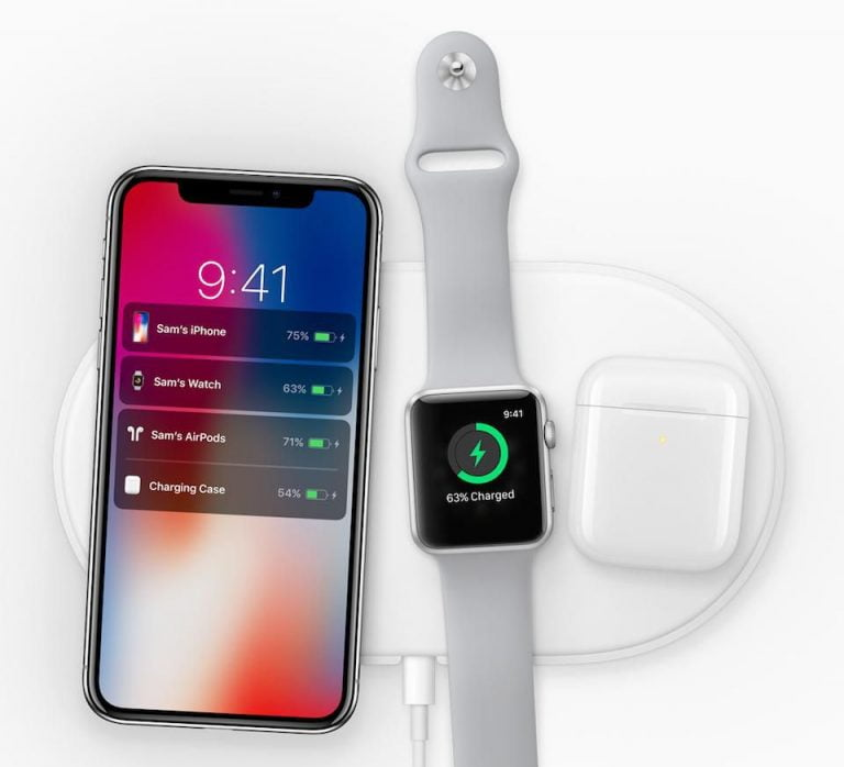 AirPods, Fitbit and other wearables at the best price. Bargain Hunting