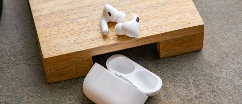 AirPods Pro for 227.99 euros on eGlobal
