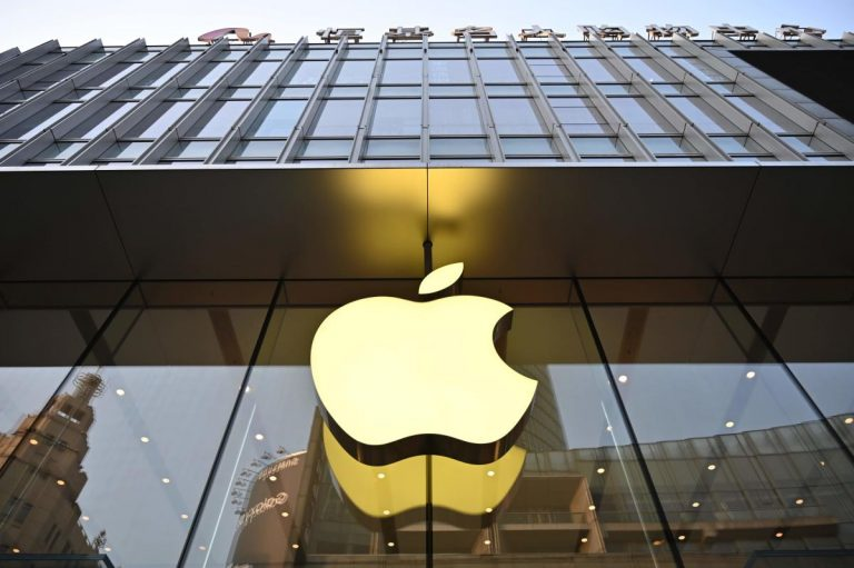 Apple abandoned plans to fully encrypt iCloud following FBI objections, according to Reuters