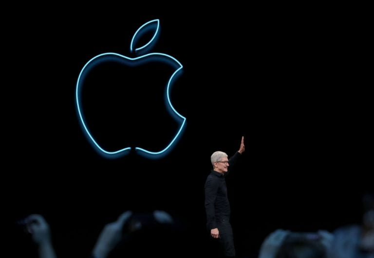 Apple aims to raise the quality of songs on the iTunes Store to 24-bit