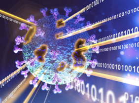 Apple and Google join forces to create a coronavirus tracking system