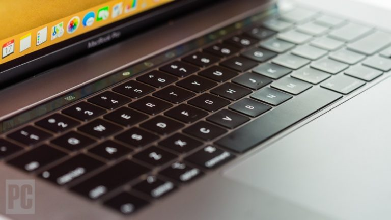 Apple clears up more doubts about the graphics capability of the new MacBook Pro