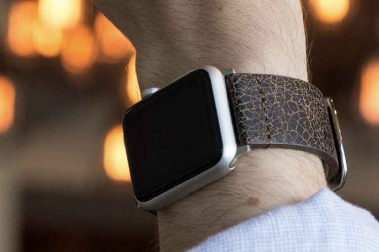 Apple confirms, if you have tattoos the Apple Watch will not work properly
