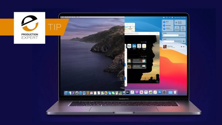 Apple continues to test Continuity's compatibility with older Macs