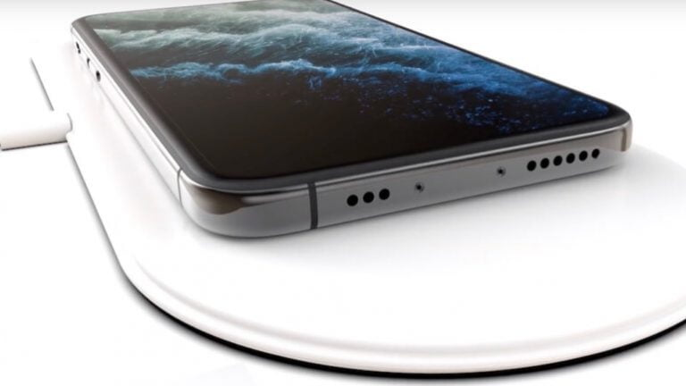 Apple could launch new products very soon and in the middle of summer, according to L0vetodream