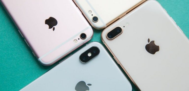 Apple could replace a damaged iPhone 6 Plus with an iPhone 6s Plus, can I take advantage of this?