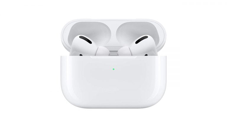 Apple could sell the iPhone in a package with AirPods by 2020, according to Digitimes