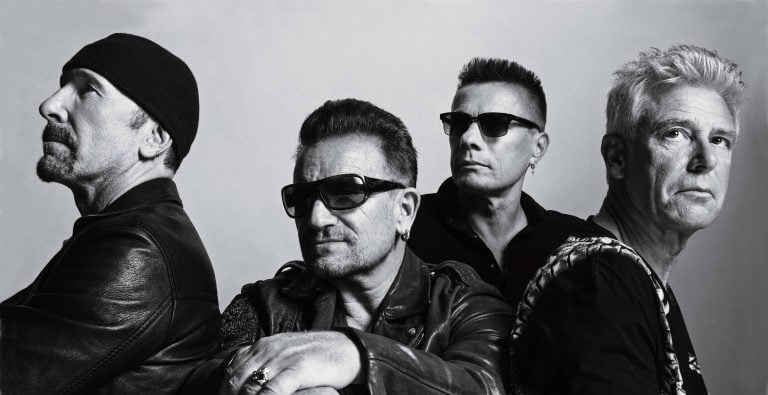 Apple creates a tool to remove the U2 album from our account