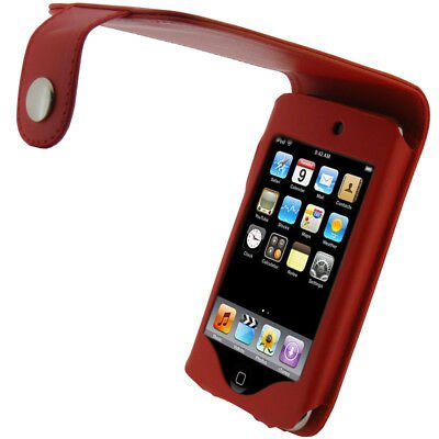 Apple Event Spain: 2G iPod Touch