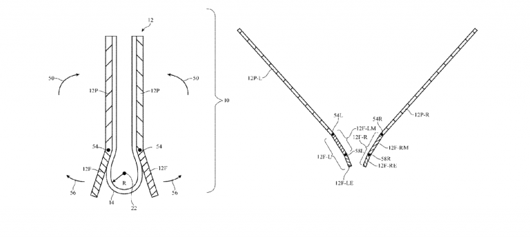 Apple gets The Patent, a patent to master them all