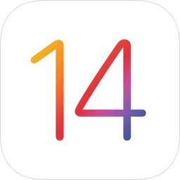 Apple has posted over 100 new auto learning jobs