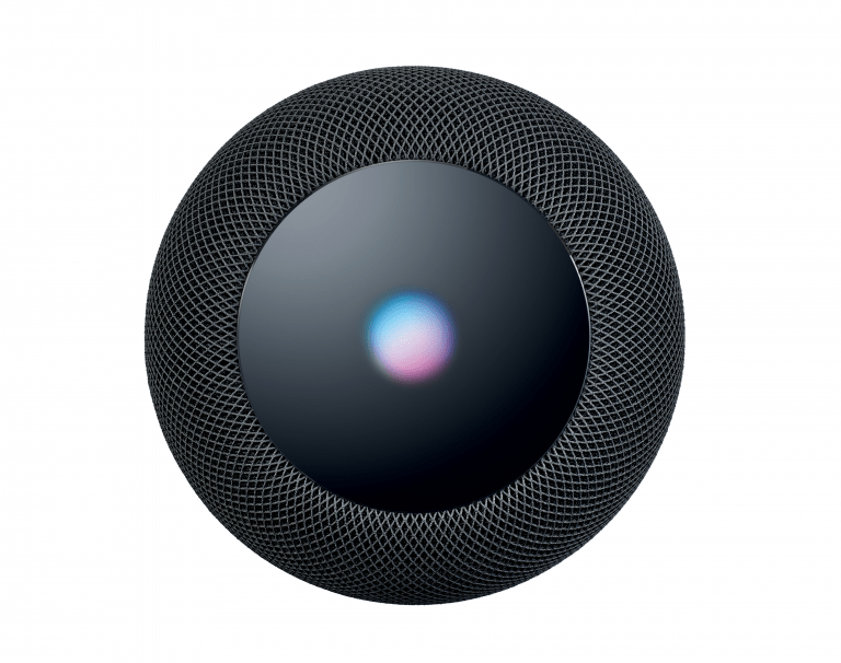 Apple improves Siri to make its responses to users with problems better