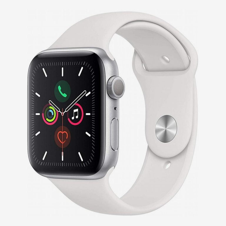 Apple Introduces 24 New Apple Watch Straps to Celebrate Spring 2018