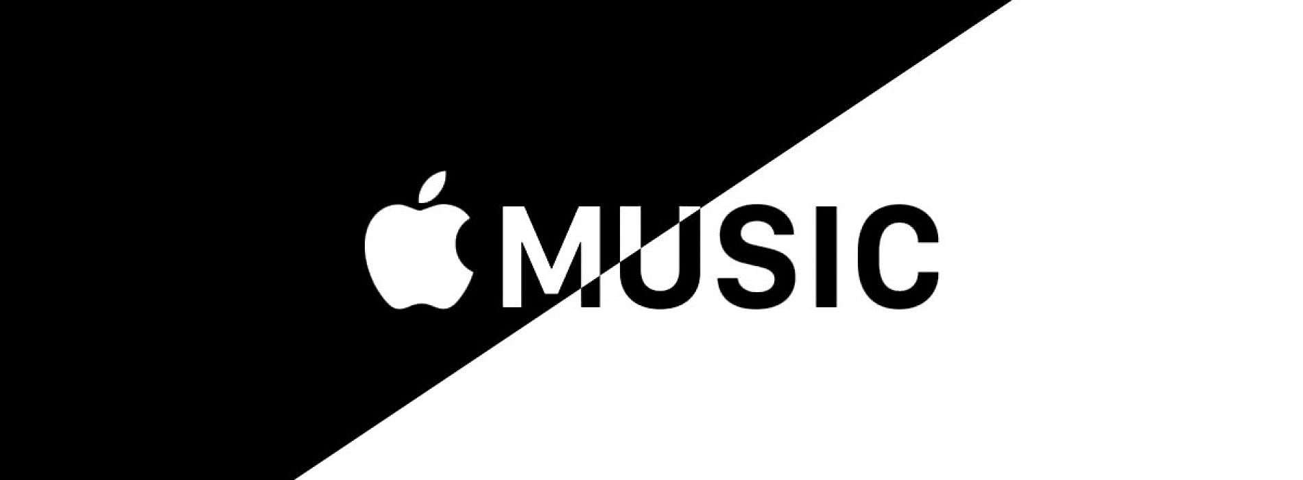 Apple launches the first beta of Apple Music for Android on the Play Store