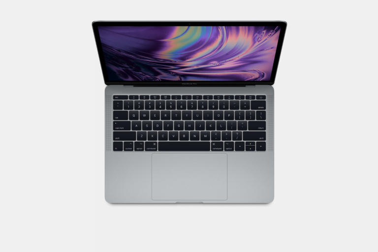 Apple limited the new MacBook Pro with 16GB of RAM to provide users with longer battery life