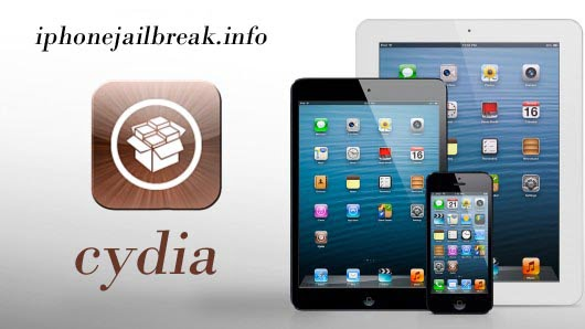 Apple may be developing iOS 8.1, 8.2 and 8.3 at the same time