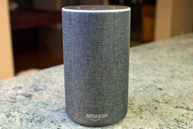 Apple Music will also be compatible with all Alexa devices other than Echo