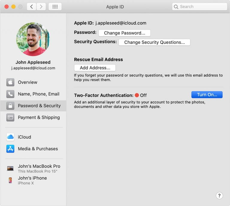Apple+ or full subscription to apple services