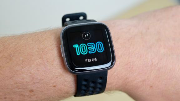 Apple Pay in Europe at the end of the year, the Watch holds up in the shower