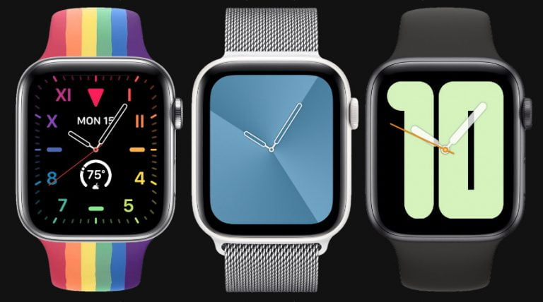 Apple Pay, new iPhone 6c, Apple Watch, iPod renewal and Force Touch: Rumorsfera